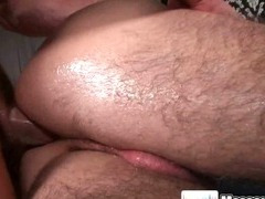 Massagecocks Long Cock Massage p8