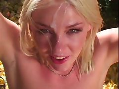 Squirt, Sex, Squirt, Female Ejaculation