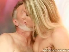 Grandpas Fuck Teens Compilation 35 tube porn video