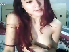 asia hongkong Babes webcam thai wife sex