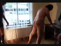 two british ballbusting mistreses kicking there slave tube porn video