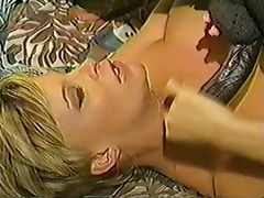 Superslut Does The Brothers porn tube video