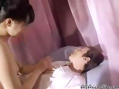 Sexy Emotional Chinease Princess asian cumshots asian swallow japanese chinese