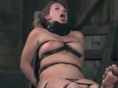 Babe loves it tube porn video