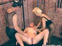 Bondage, BDSM, Bondage, Bound, Fetish, Horny