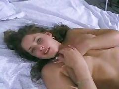 Amanda dawkins hardcore scene tube porn video