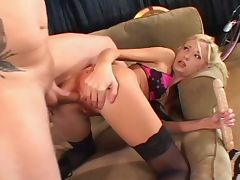 Ass To Mouth, Ass, Ass To Mouth, Assfucking, Blowjob, Cowgirl