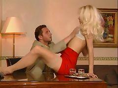 Lea Martini Corruption 3 scenes tube porn video
