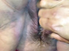Squirting tube porn video