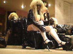 Roxina2010SlutInStockingCumShot210510XL