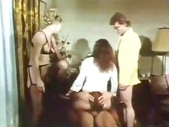 vintage german foursome tube porn video