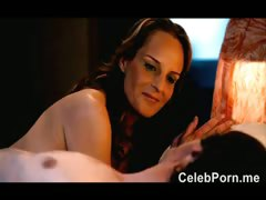 Helen Hunt in The Sessions tube porn video