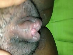 clit erect2 tube porn video