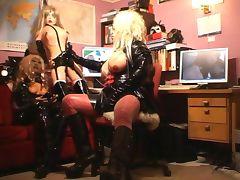 Roxina2010CumSlutAndBigGurl270410XXXL tube porn video