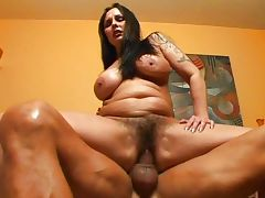 Latin Mature Women 13 part 2