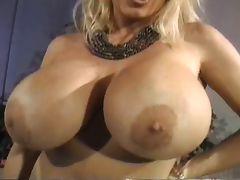 Babe, Babe, Sex, Vintage, Tits, Vintage Big Tits