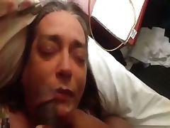mature milf ass fucking blowjob tube porn video