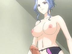 Ladyboy, Ladyboy, Shemale, Transsexual, Tgirl