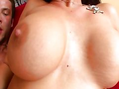 Jayden Jaymes The Perfect Breed tube porn video