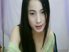 live Chinese