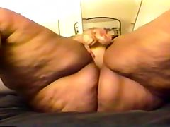MS Diva tube porn video