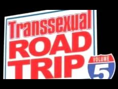 Alondre Tranny