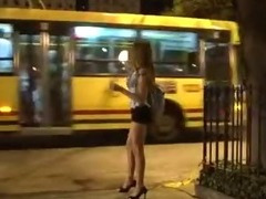Dick Or Not Valeria Is One Fine Ass Chica in buenos aires tube porn video