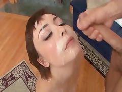 Fabulous Facials 11 tube porn video