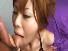 asian and her dildos every day tube porn video