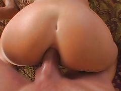 McKenzee Miles Is Looking for a Good Cock 6 tube porn video