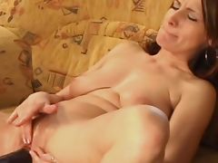 Maschinen Power Teil 23 tube porn video