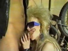 Taija Rae Sleazy Rider