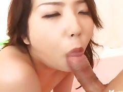 mongolian beauty from Tokyo fucked hard