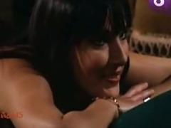 Concha Valero Los Suenos Humedos De Patrizia tube porn video