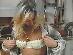 Kimberly tube porn video