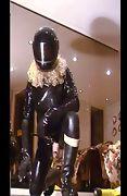 Roxina2004XtremeFetishSlut270404XXXL tube porn video