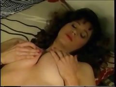 kym wild and horny