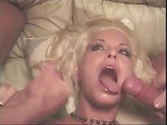 Filthy MILFS Masterpiece tube porn video