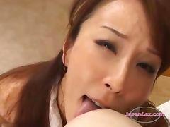 Schoolgirl Kissing Getting Her Hairy Pussy Licked By Her Teacher On The Desk In The Classroo