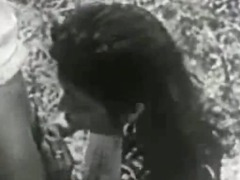1915 Crazy Antique Outdoor Porn porn tube video