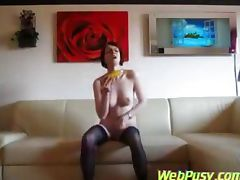 WebPusy 319 tube porn video