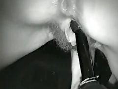 Elle Joue en Voiture tube porn video