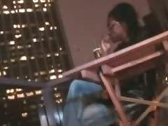 Big Ass Ghetto Slut Pounded With BBC tube porn video