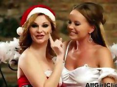 Silvia Saint And Tarra White Lesbian Fun lesbian girl on girl lesbians