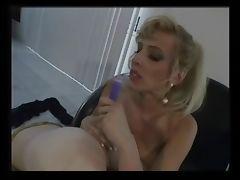 Randi Storm Juliette Jett Smokin Hot Lesbian Sex
