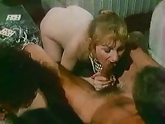 Maitresses tres particulieres 1979 dialogue cult