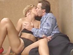 iL Condominio delle Mogli Infedeli porn tube video