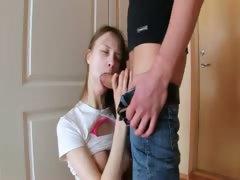 My best bottom gapped sex ever filmed