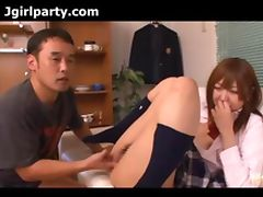 Japanese Schoolgirl Sex 55348