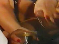 Maxiumum perversum 8 clip1 tube porn video